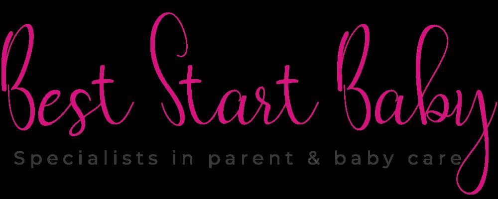 Best Start Baby