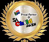 Child-Partner-Banner